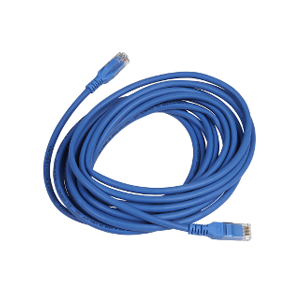 CAT 5e Patch Cord UTP 5m