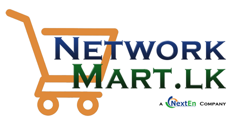 Network Mart