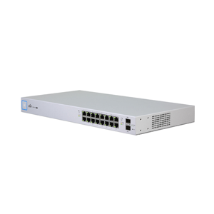 Ubiquiti-UniFi-Switch