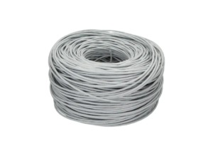 Cat 6 cable 305m
